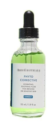 Skin Ceuticals Phyto corrective 55ml