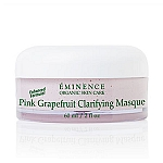 Eminence Pink Grapefruit Clarifying Masque 60ml