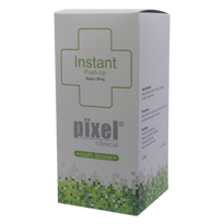 Pixel instant push-up 30ml