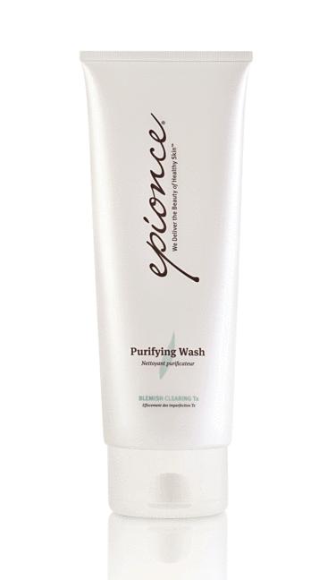 Epionce Purifying Wash 230ml
