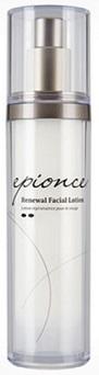 Epionce Renewal Facial Lotion 50ml