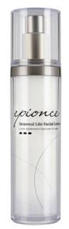 Epionce Renewal Lite facial lotion 50ml
