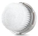 Replacement Brush Head Cashmere Cleanse( Body)