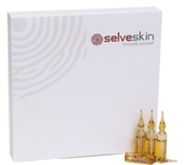 Selveskin DNA Regenerate