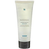 Skin Ceuticals B5 mask  75ml