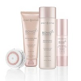 Sonic Radiance Replenishment Kit