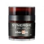 Synergie Skin Uberzinc 50g