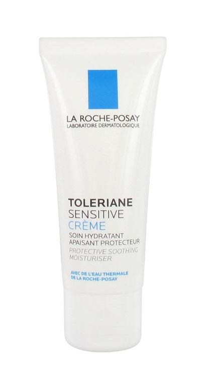 La Roche-Posay Toleriane Sensitive Creme 40ml