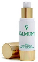 Valmont DNA Repair Serum 30ml