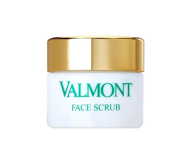 Valmont Face Scrub 50ml