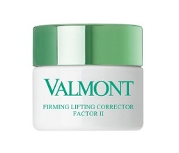 Valmont Firming Lifting Corrector Factor II 200ml