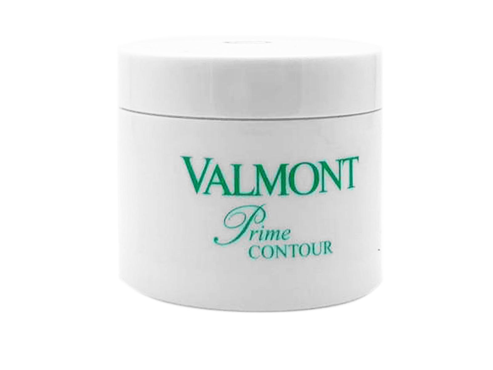 Valmont Prime Contour 100ml
