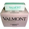 Valmont Sample 3ml x12 (face serum)