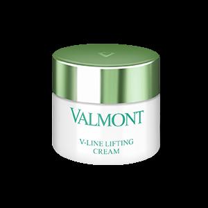 Valmont V-Line Lifting cream 50ml