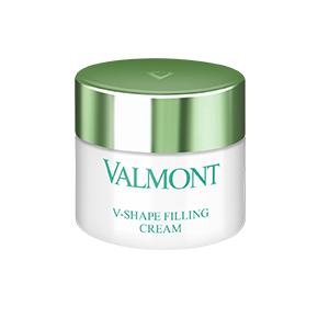 Valmont V-Shape Filling Cream 50ml