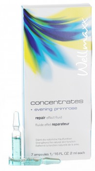 Wellmaxx concentrats with Evening Primrose extract