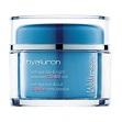Wellmaxx hyaluron anti-age day & night absolute cream rich 50ml