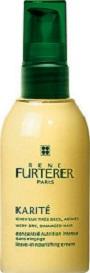 Rene Furterer KARITÉ Leave-in Nourishing Cream 100ml