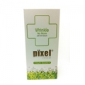 Pixel Wrinkle No More 30ml
