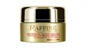 AH3 Rewind Age Defying Eye Cream30ml