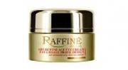 Raffine AH3 Rewind Age Defying Eye Cream30ml