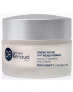 Dr Renaud Apple 1ST Wrinkle Rich Cream 50ml