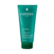 ASTERA Soothing Freshness Shampoo 200ml