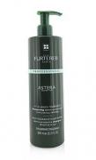 Rene Furterer ASTERA Soothing Shampoo 600ml