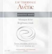 Avene Brightness Mask 22ml x 5pcs