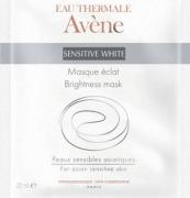 Avene Brightness Mask 22ml x 5pcs