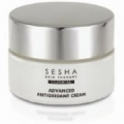 SESHA Advanced Antioxidant Cream 28.3g