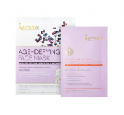 Karuna Age-Defying Treatment Masks