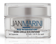 Jan-Marini Age Intervention Dark Circle Eye Defense60pcs