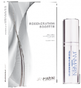 Age Intervention® Regeneration Booster