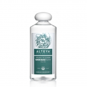 Alteya Organics Bulgarian White Rose Water 500ml