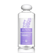 Alteya Organics Bulgarian Lavender Water 500ml