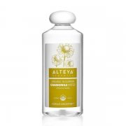 Alteya Organics Bulgarian Chamomile Water 500ml