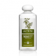 Alteya Organics Bulgarian Melissa Water 500ml