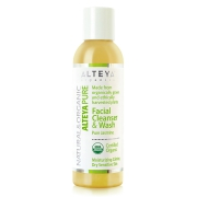 Alteya Organics Facial Cleanser (Pure Jasmine) 150ml