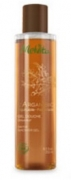 Argan Gentle Shower Gel 250ml