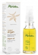 Melvita Argan Oil 50ml
