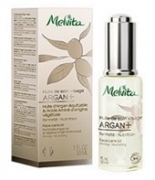 Melvita Argan+ Face Care Oil 30ml