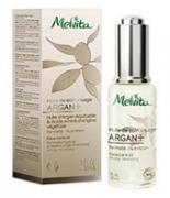 Melvita Argan+ Face Care Oil 30ml