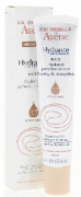 Avène Hydrance Optimale UV RICHE SPF 30