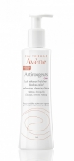 Avene Antirougeurs Clean 200ml