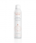 Avene Spray Eau Thermale water 300ml