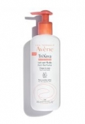 Avene TriXera Nutri-fluid lotion 400ml
