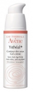 Avene Ystheal Eye Cream 15ml