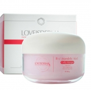 Loveisderma B12+Mandelic Acid Gelly Masque 500g