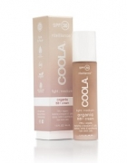 Coola BB Cream Tinted Organic SPF30(Light)